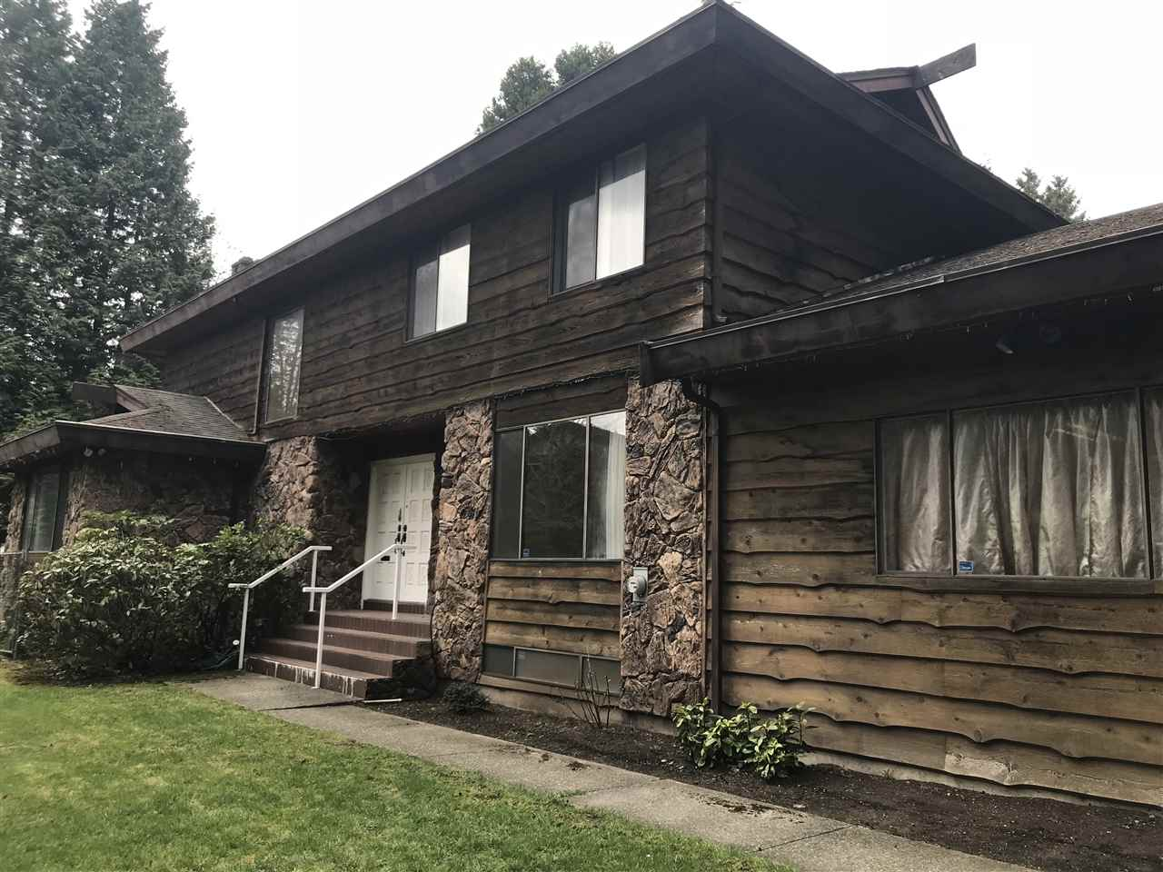Removed: 4144 Tytahun Crescent, Vancouver, BC - Removed on 2019-01-02 04:39:06