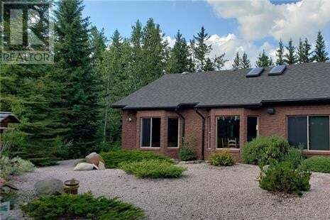 House for sale at 4147 Highway 587  Rural Mountain View County Alberta - MLS: CA0190012