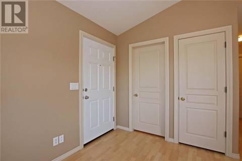 Condo for sale at 4148 Buckingham Dr Regina Saskatchewan - MLS: SK766487