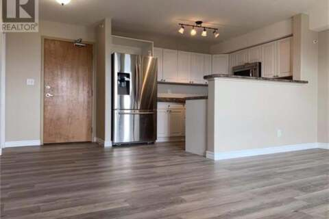 Condo for sale at 415 248a Grosbeak Wy Fort Mcmurray Alberta - MLS: A1043180