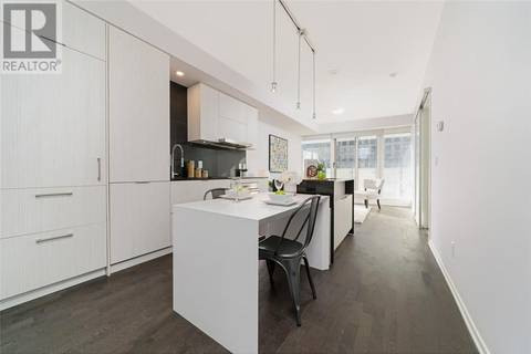 Condo for sale at 1 Bloor St East Unit 415 Toronto Ontario - MLS: 30735295
