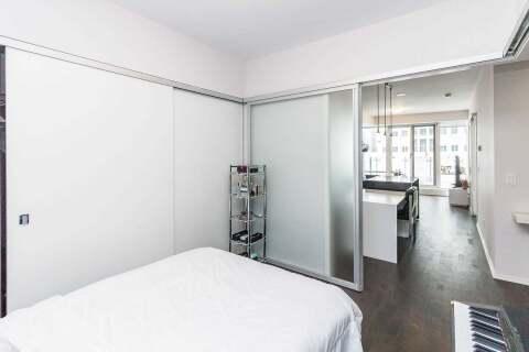 Apartment for rent at 1 Bloor St Unit 415 Toronto Ontario - MLS: C4826506