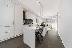 Condo for sale at 1 Bloor St Unit 415 Toronto Ontario - MLS: C4737200