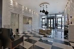 Apartment for rent at 1 Scott St Unit 415 Toronto Ontario - MLS: C4727254