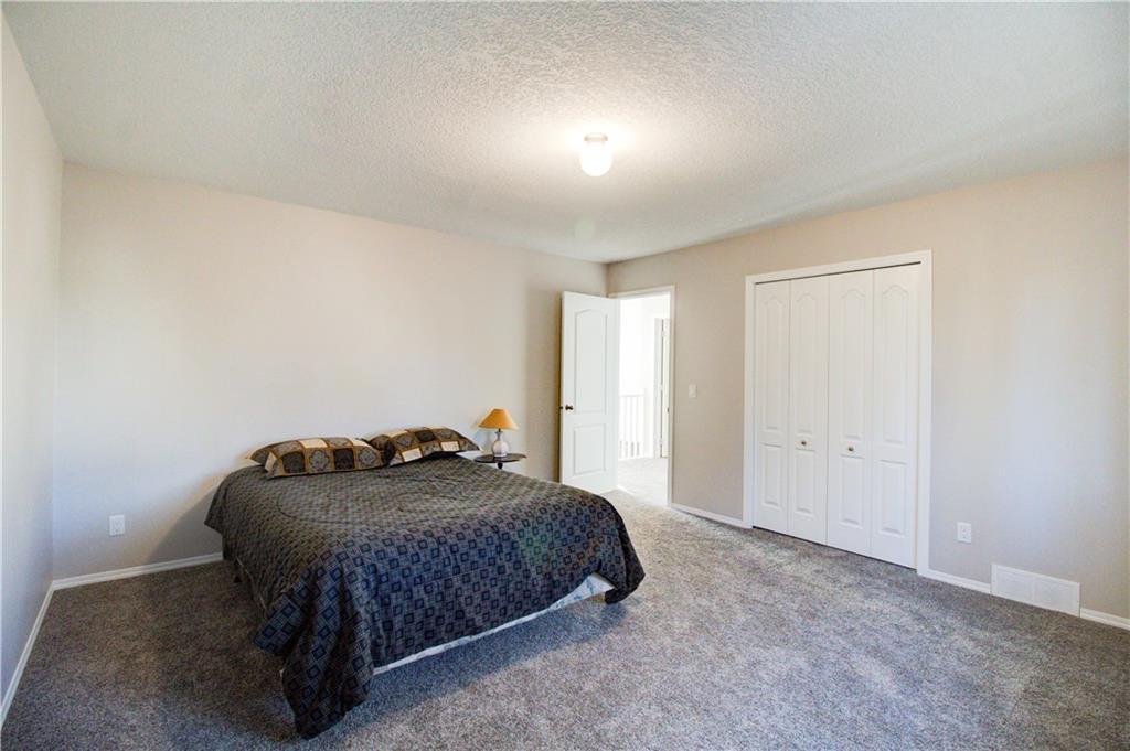 For Sale: 415 1 Street Southeast, Black Diamond, AB | 3 Bed, 2 Bath House for $409,900. See 37 photos!