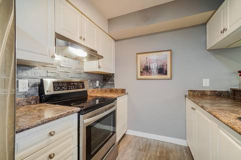 Condo for sale at 10533 University Drive Dr Unit 415 Surrey British Columbia - MLS: R2448674
