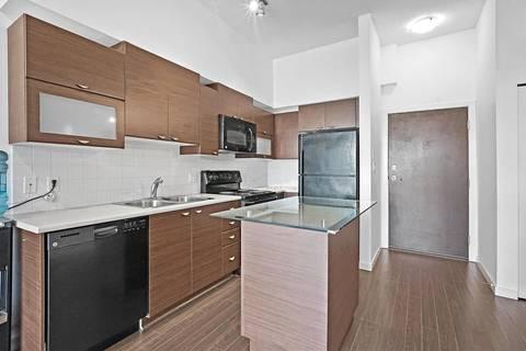 Condo for sale at 10707 139 St Unit 415 Surrey British Columbia - MLS: R2396858