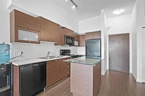 Condo for sale at 10707 139 St Unit 415 Surrey British Columbia - MLS: R2404967
