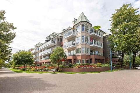 Condo for sale at 12 K De K Ct Unit 415 New Westminster British Columbia - MLS: R2478781