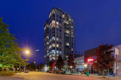 Condo for sale at 135 17th St E Unit 415 North Vancouver British Columbia - MLS: R2392123