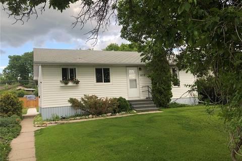 House for sale at 415 13th Ave NE Swift Current Saskatchewan - MLS: SK778036