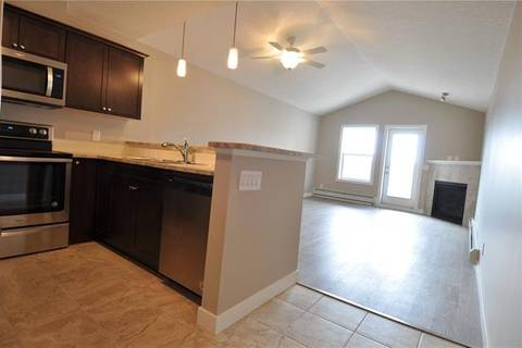 Condo for sale at 1408 17 St Southeast Unit 415 Calgary Alberta - MLS: C4234196