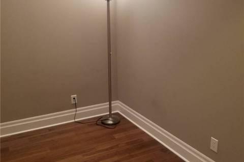 Apartment for rent at 151 Upper Duke Cres Unit 415 Markham Ontario - MLS: N4702191
