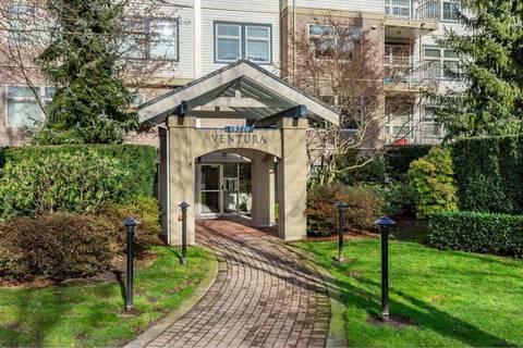 Condo for sale at 15210 Guildford Dr Unit 415 Surrey British Columbia - MLS: R2433481