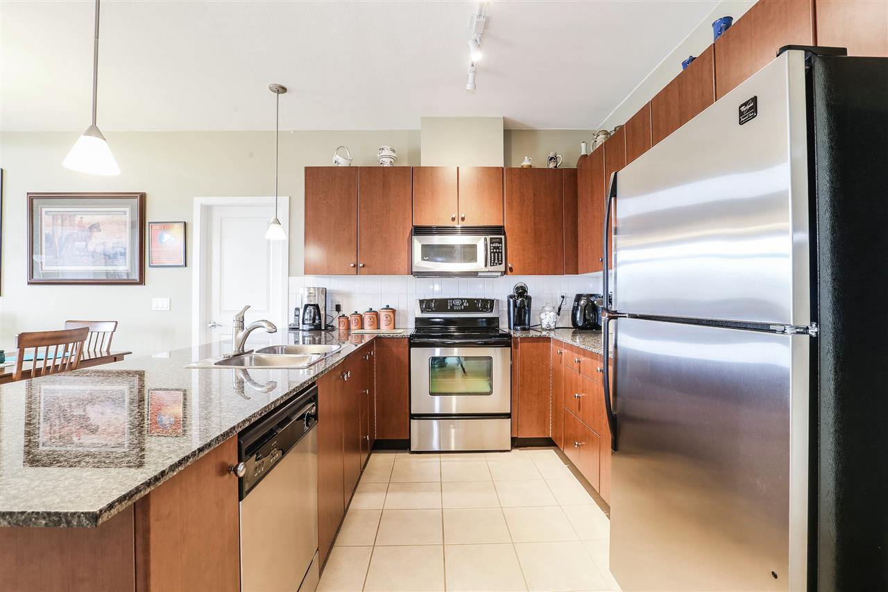 Removed: 415 - 15385 101a Avenue, Surrey, BC - Removed on 2019-09-17 07:45:17