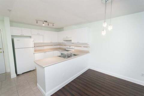 Condo for sale at 1591 Booth Ave Unit 415 Coquitlam British Columbia - MLS: R2475896