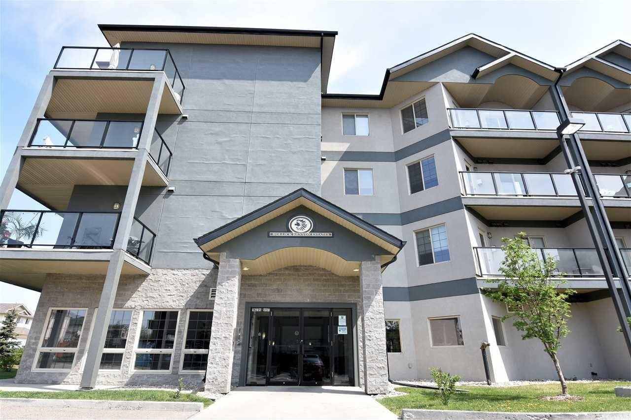 415 - 16235 51 Street Nw, Edmonton | Image 1