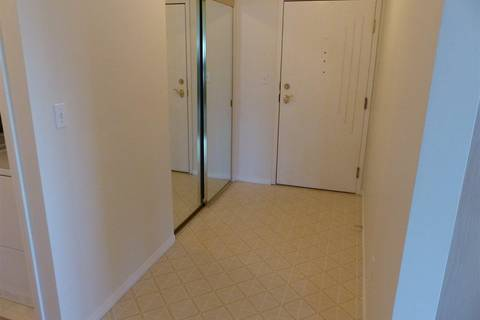 Condo for sale at 18020 95 Ave Nw Unit 415 Edmonton Alberta - MLS: E4138636