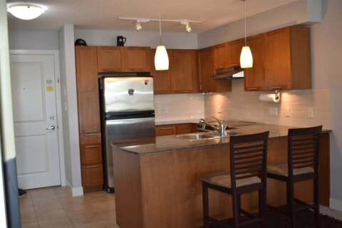 Condo for sale at 19673 Meadow Gardens Wy Unit 415 Pitt Meadows British Columbia - MLS: R2453129