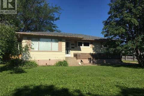 House for sale at 415 1st St E Meadow Lake Saskatchewan - MLS: SK738591