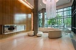 Condo for sale at 215 Fort York Blvd Unit 415 Toronto Ontario - MLS: C4518393