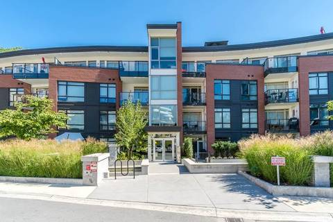 415 - 22 Royal Avenue E, New Westminster | Image 1