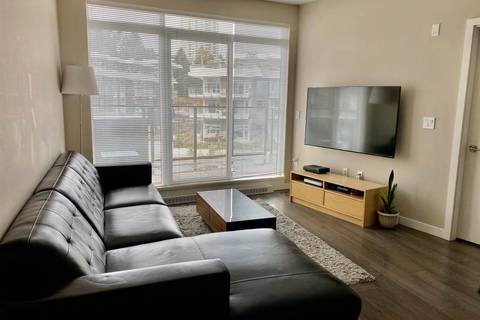 Condo for sale at 22 Royal Ave E Unit 415 New Westminster British Columbia - MLS: R2442644