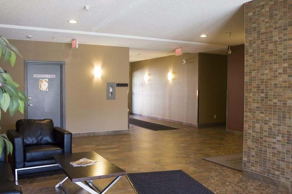 Condo for sale at 226 Macewan Rd SW Unit 415 Edmonton Alberta - MLS: E4202119