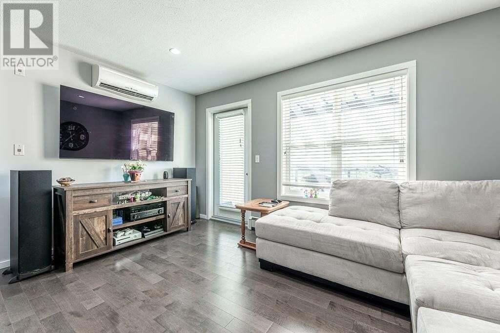 Condo for sale at 230 Slimmon Rd Unit 415 Saskatoon Saskatchewan - MLS: SK817576