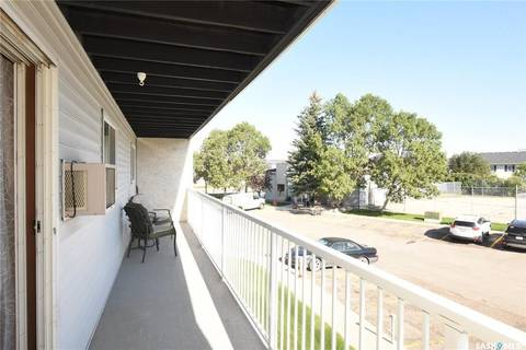 Condo for sale at 2410 Heseltine Rd Unit 415 Regina Saskatchewan - MLS: SK800863