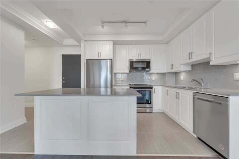 Condo for sale at 25 Baker Hill Blvd Unit 415 Whitchurch-stouffville Ontario - MLS: N4943636