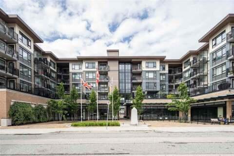 Condo for sale at 2525 Clarke St Unit 415 Port Moody British Columbia - MLS: R2499817