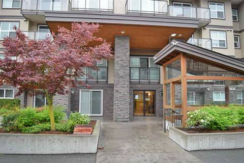 Condo for sale at 30515 Cardinal Ave Unit 415 Abbotsford British Columbia - MLS: R2349358