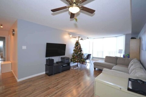 Condo for sale at 309 Major Mackenzie Dr Unit 415 Richmond Hill Ontario - MLS: N5067446