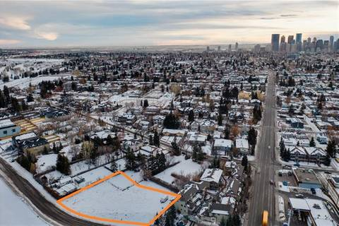 415 31 Avenue Northeast, Calgary   Image 2