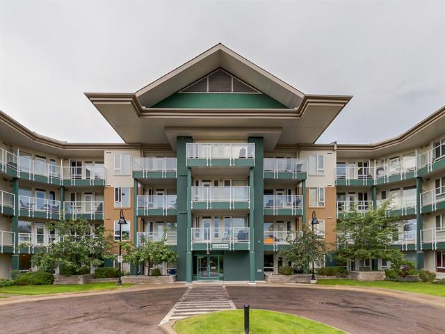 Removed: 415 - 3111 34 Avenue Northwest, Calgary, AB - Removed on 2018-09-16 08:39:09