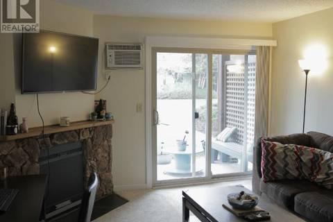 Condo for sale at 3140 Wilson St Unit 415 Penticton British Columbia - MLS: 177865