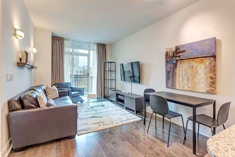 Condo for sale at 319 Merton St Unit 415 Toronto Ontario - MLS: C4460694