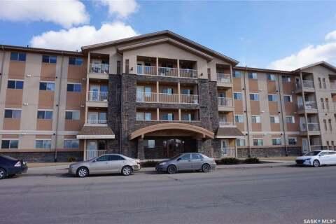 Condo for sale at 3351 Eastgate By E Unit 415 Regina Saskatchewan - MLS: SK809959