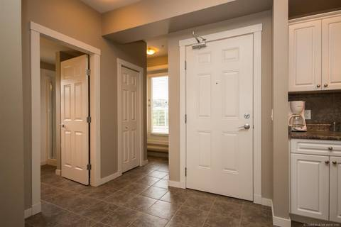 Condo for sale at 3550 Woodsdale Rd Unit 415 Lake Country British Columbia - MLS: 10173192