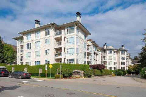 Condo for sale at 3608 Deercrest Dr Unit 415 North Vancouver British Columbia - MLS: R2494194