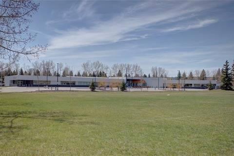 Condo for sale at 3730 50 St Northwest Unit 415 Calgary Alberta - MLS: C4244433