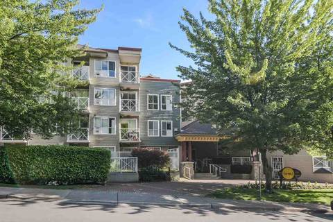 Condo for sale at 528 Rochester Ave Unit 415 Coquitlam British Columbia - MLS: R2371553