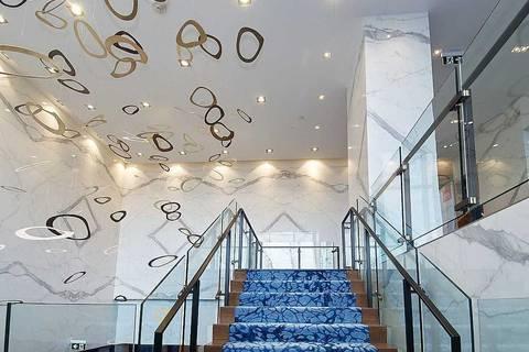 Apartment for rent at 55 Merchants' Wharf Wharf Unit 415 Toronto Ontario - MLS: C4559698