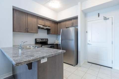 Condo for sale at 640 Sauve St Unit 415 Milton Ontario - MLS: W4848346