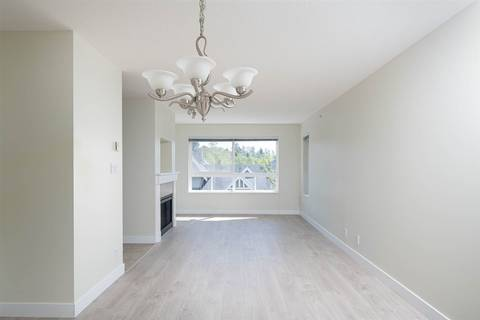 Condo for sale at 7088 Mont Royal Sq Unit 415 Vancouver British Columbia - MLS: R2381594