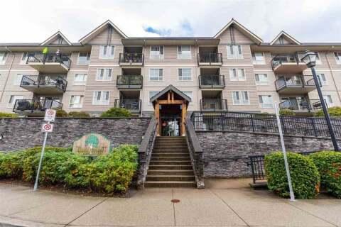 Condo for sale at 9000 Birch St Unit 415 Chilliwack British Columbia - MLS: R2508382