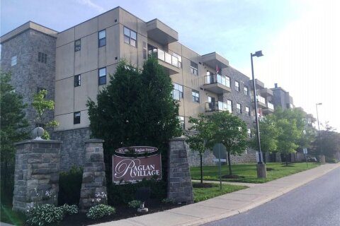 Home for sale at 91 Raglan St Unit 415 Collingwood Ontario - MLS: 280061