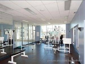 Apartment for rent at 942 Yonge St Unit 415 Toronto Ontario - MLS: C4403311