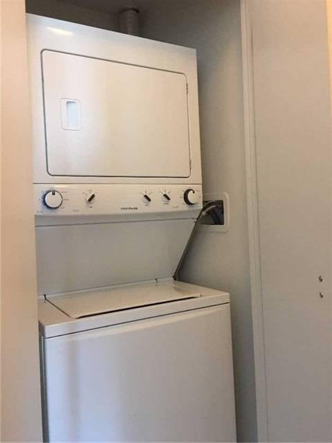 Apartment for rent at 98 Lillian St Unit 415 Toronto Ontario - MLS: C4517005